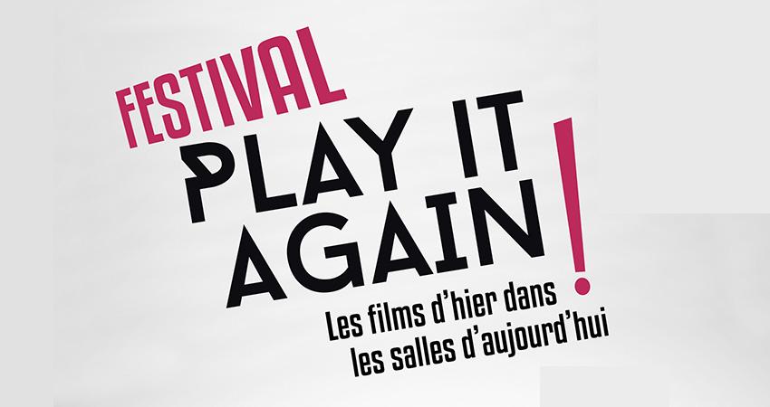 festival-play-it-again