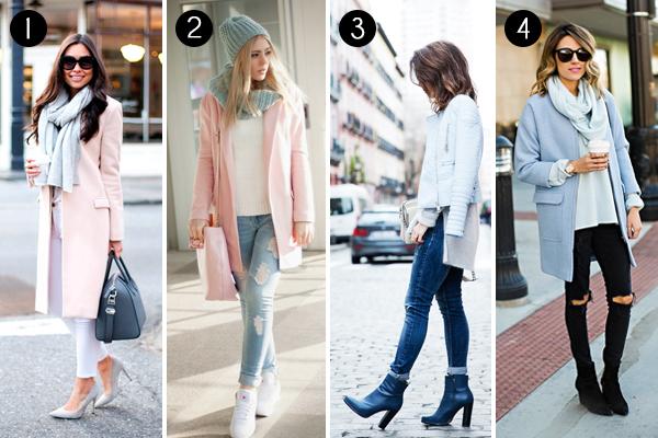 tendances-mode-hiver