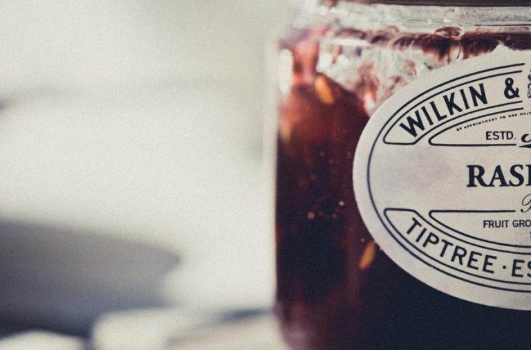 6 conseils pour utiliser des étiquettes adhésives écologiques