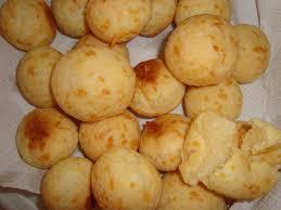 voyage culinaire au brésil