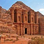 Tourisme en Jordanie : 3 activités à ne surtout pas manquer