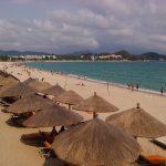 Vacances balnéaires en Chine : l'incontournable Hainan, l'Hawaï de l'Orient