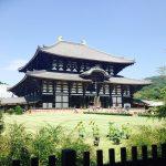 Effectuer des circuits au Japon pour explorer des incroyables sites