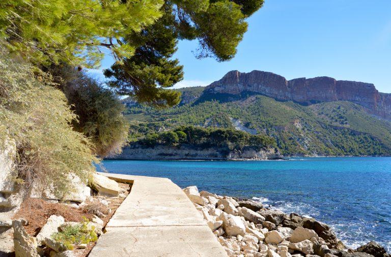 4 lieux étonnants à visiter dans le sud de la France