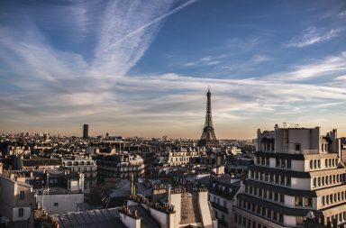 Paris, la ville idéale pour organiser ses évènements