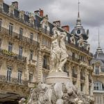 Montpellier : les pistes pour investir dans l'immobilier locatif